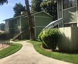 Villa Margaritas Apartments, 93702, CA