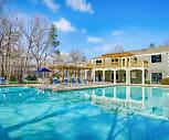 Vida Apartments by ARIUM, Country Brook Montessori School, Norcross, GA