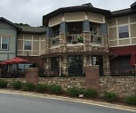 Village Park Senior Living, Norcross, GA