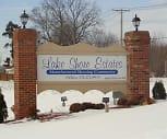 Lakeshore Estates MHC, Livingston, MI
