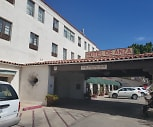 De Anza Hotel Apartments, 92231, CA