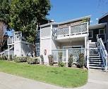 Pacific Villas, 91767, CA