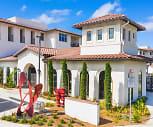 Ageno Apartments, Southside Livermore, Livermore, CA
