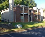 Austell Village Apartments, Austell, GA