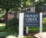 Honey Creek Apartments, 98059, WA