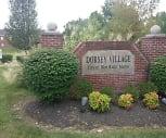 Dorsey Village, Lowe Elementary School, Louisville, KY