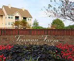 Truman Farm Villas, Warford Elementary School, Kansas City, MO