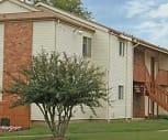 Coventry Apartment Homes, 35816, AL