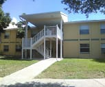 Pinellas Village, 33777, FL