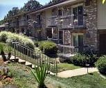 Thousand Oaks Village, Mother Teresa Regional School, Atlantic Highlands, NJ