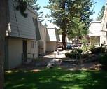Bijou Woods, 96150, CA