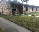 Alice Village Apartment, 78332, TX