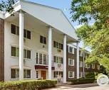 Larpenteur Manor Apartments, Como Park, Saint Paul, MN