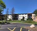 Cedar Ridge Apartments, Wayzata, MN