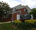 Morris Glen, Kingstowne, VA