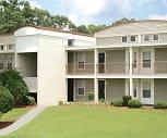 Villa Reanna, Chapel Ridge, Tallahassee, FL