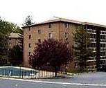 Las Casas, Brandywine High School, Wilmington, DE