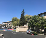 Octave Apartments, South Davis, Davis, CA