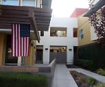 Magnolia Court, Garden Acres, CA