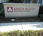 Santa Alicia, Irvine Business Complex, Irvine, CA