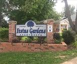 Festus Garden Apartments, 63028, MO