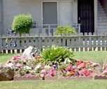 Monterey Manor, 95111, CA