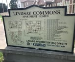 Lindsay Commons, 53205, WI