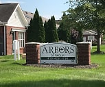 Arbors of Findlay, Patterson, OH