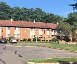 Knollwood Gardens, 07733, NJ