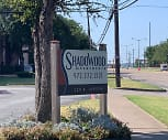 Shadow Wood, 75042, TX
