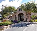 The Park on Brodie Lane, Southwest Austin, Austin, TX