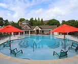 Parc At Perimeter, Perimeter Center, Sandy Springs, GA