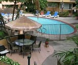 Casa Granada Apartments, Central Costa Mesa, Costa Mesa, CA