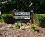 Avondale Park Apartments, 20712, MD