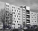Carpenter Place, Midtown, Ypsilanti, MI