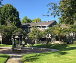 Briarwood Apartment, Sunnyvale, CA