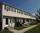 Penny Point Park Apartments, 08234, NJ