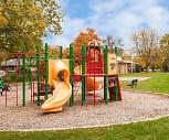 Cedar Glen, Metropolitan Learning Alliance, Bloomington, MN