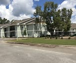 Ashton Cove Apartments, Saint Simons Island, GA