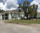 Ashton Cove Apartments, Sugarmill Elementary School, Saint Marys, GA