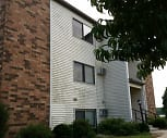 Indian Country Apartments, 50125, IA