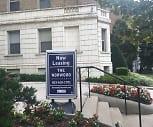 The Norwood, Columbia Heights, Washington, DC