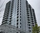 Nordhaus Apartments, University, Minneapolis, MN