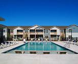 Springs at Sun Prairie, New Town Drive, Sun Prairie, WI