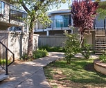 Jasmine Gardens, Fairfield, CA