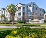 Crowntree Lakes, 32829, FL