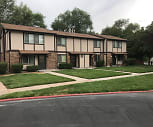 Country Side Apartments, 84414, UT