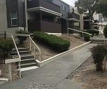 Pinole Vista Apartments, Vallejo, CA