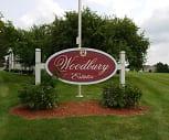Woodbury Estates, Archbold, OH