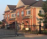 Lancaster Apartments, Katy, TX